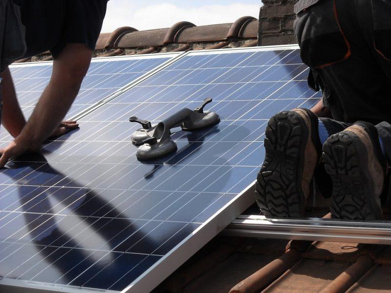 instalacion-de-placas-solares